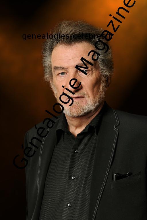 Portrait-du-chanteur-Eddy-Mitchell-datant-de-2010_exact1024x768_p.jpg