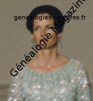 Anne-Aymone_Giscard_d'Estaing.jpg