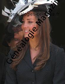 220px-Kate_Middleton_at_the_Garter_Procession_2008.jpg