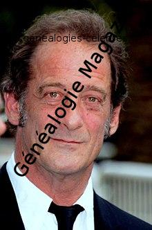 Vincent_Lindon.jpg