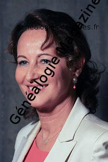 Segolene_Royal.jpg