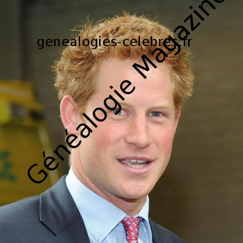 Harry-degalles1.jpg