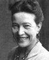 SimoneDeBeauvoir.png