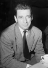 Yves-Montand.png