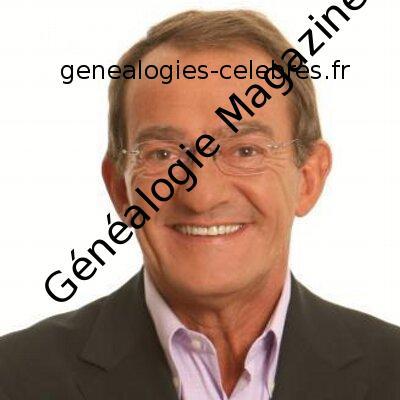 Jean-Pierre Alfred Xavier PERNAUT.jpg